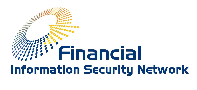 Financial Network Logo.jpg