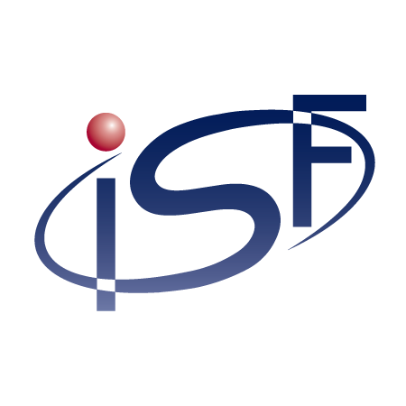 ISF Logo.png