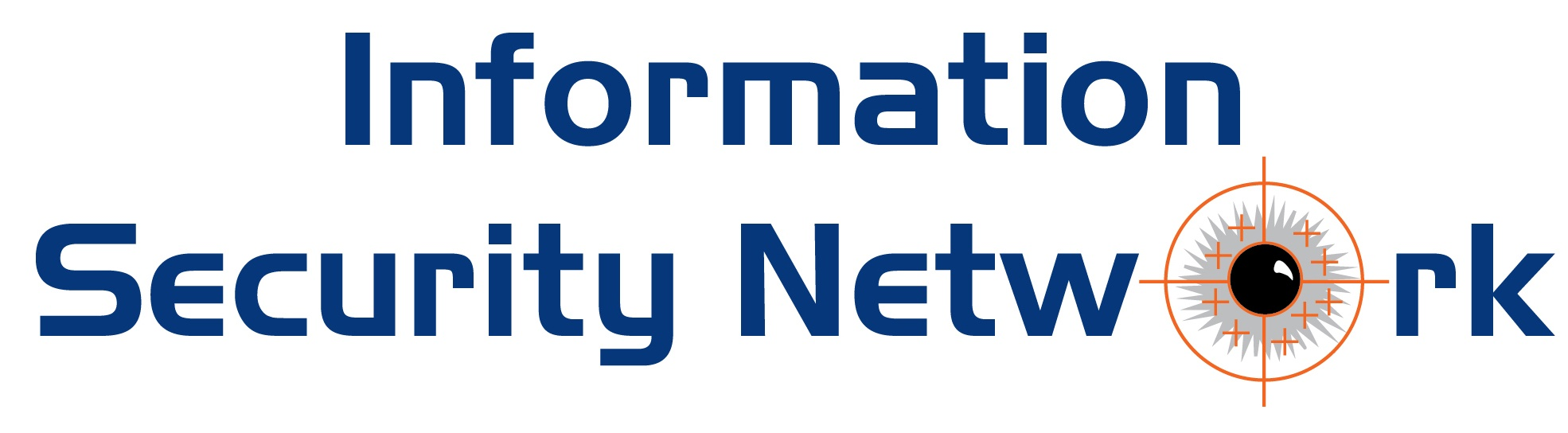 InfoSecNet-logo.jpg