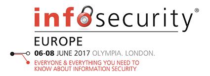 Infosec-europe-2017-logo.png